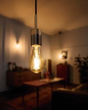 2016810121814.jpg ペンダント照明のサムネイル画像