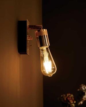 2016810122117.jpgブラケット照明のサムネイル画像