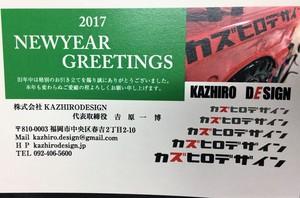 20171511344.jpg