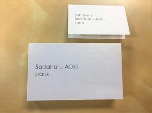 2017214143333.jpg