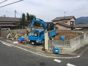 201711201678.jpg