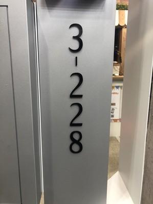 201852618560.jpg