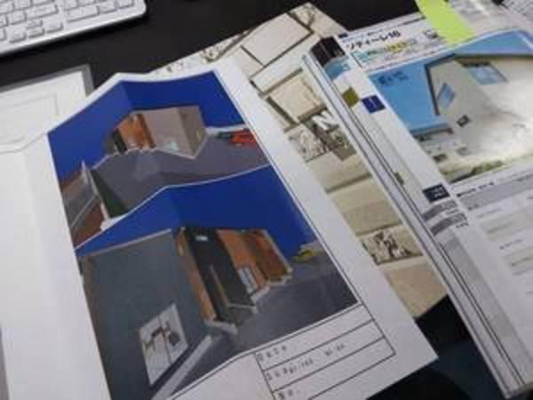 SACHI|福岡市の建築デザイン KAZHIRO DESIGN INCサムネイル