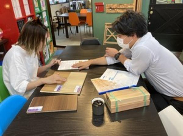 MAKI|福岡市の建築デザイン KAZHIRO DESIGN INC サムネイル