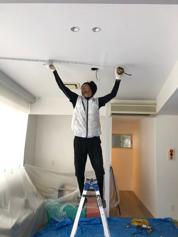 エアコン交換工事サムネイル