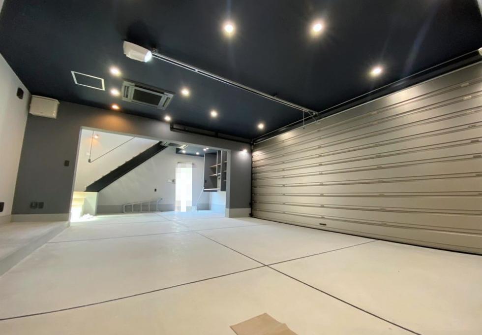 garage-main